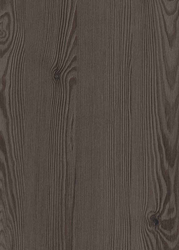 Anthracite Mountain Larch H3406 ST38