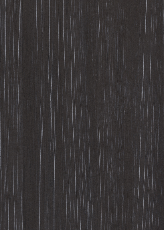 Graphite Wood H1123 ST22