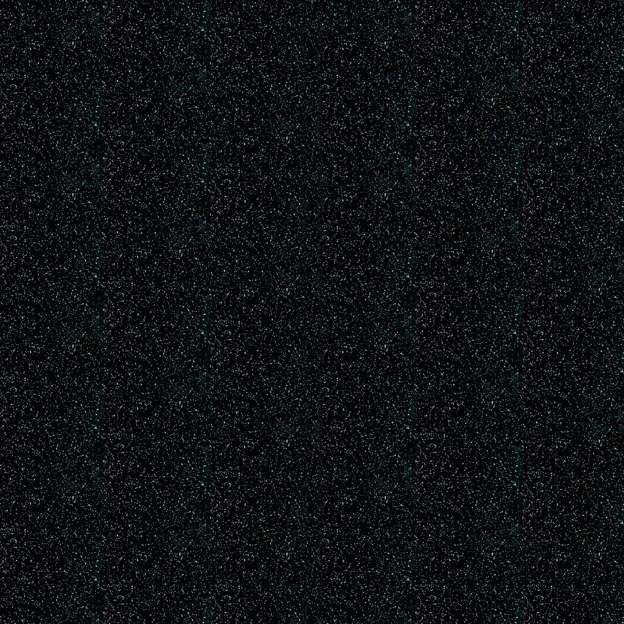 Twinkle Black 0905