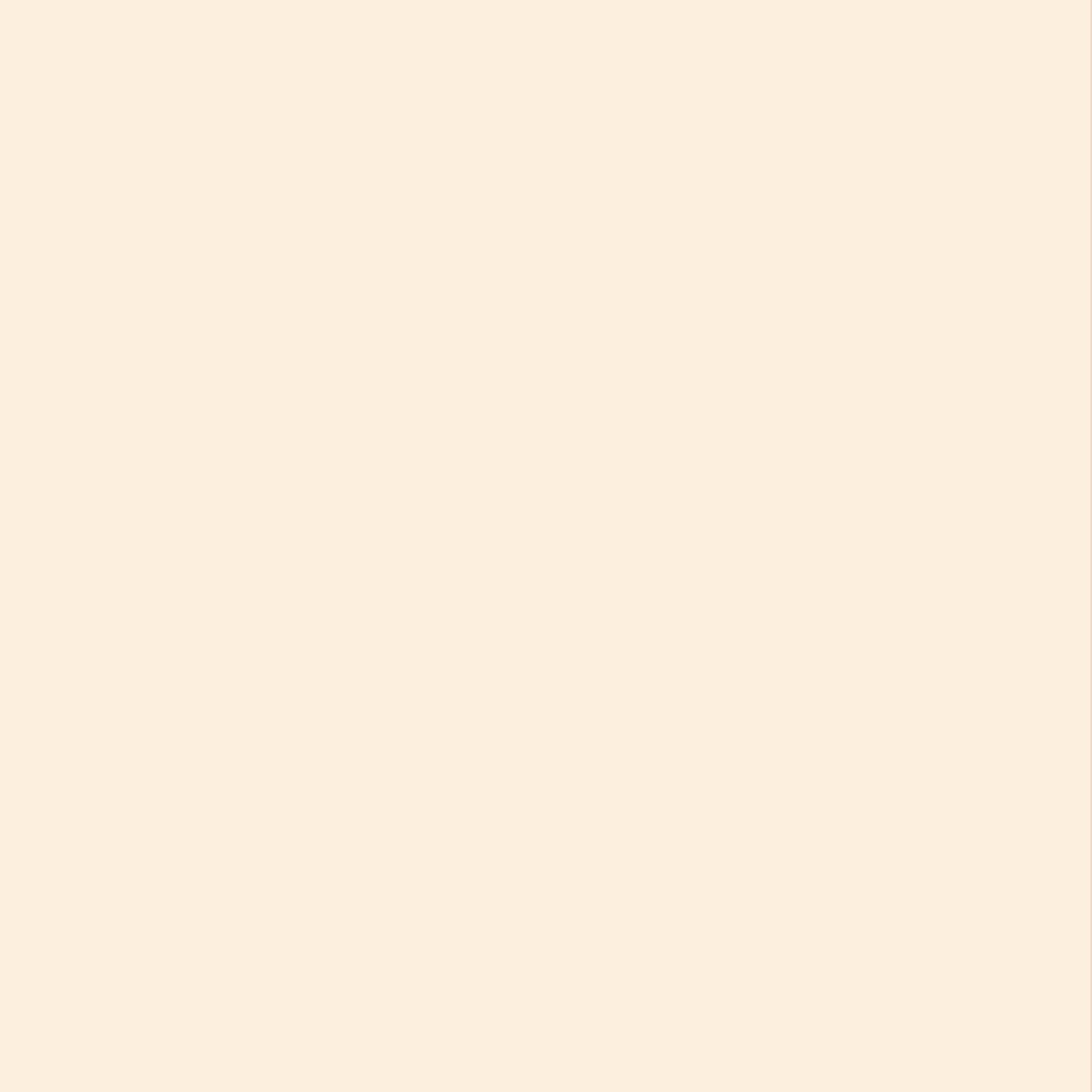 Ivory White 1303