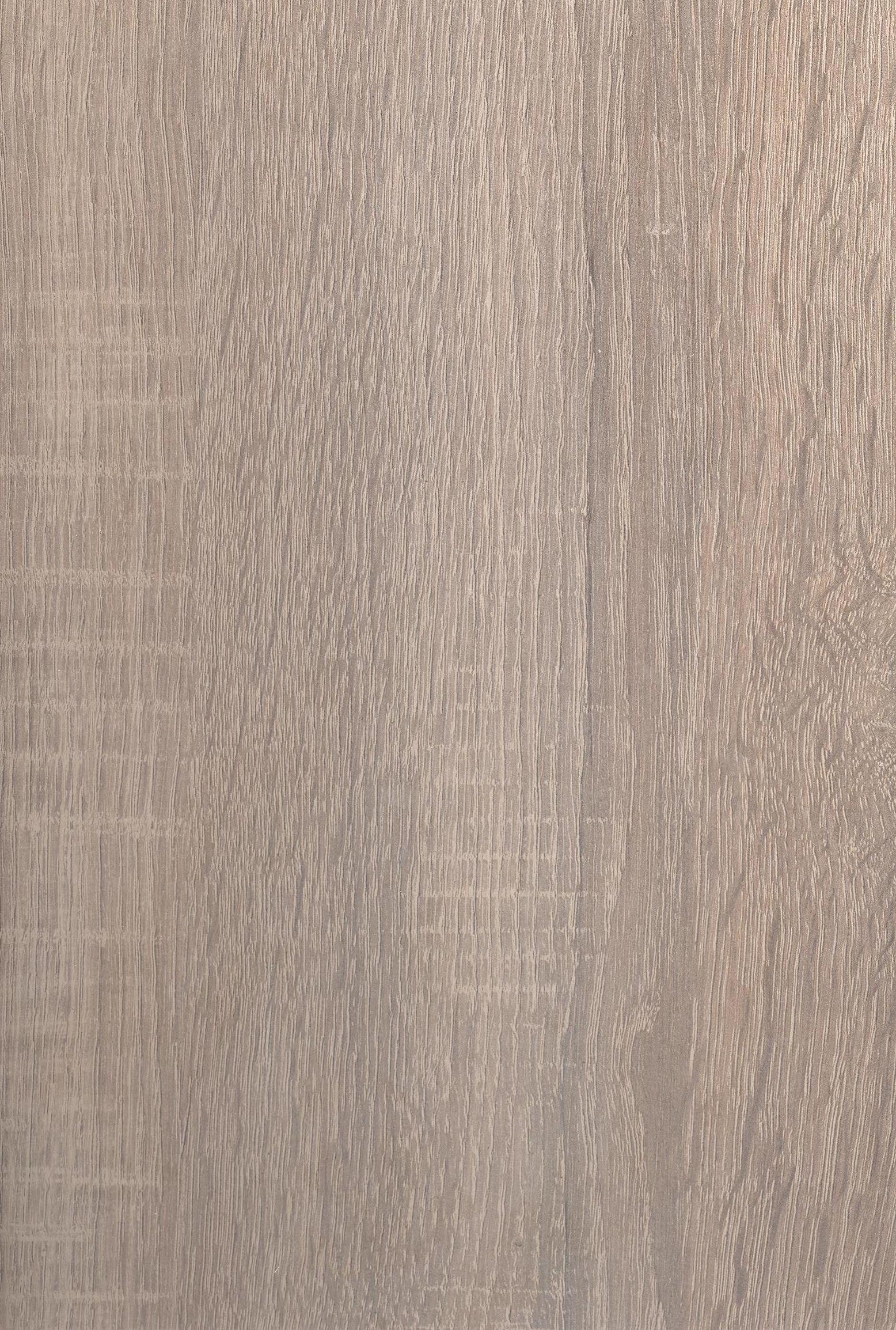 Grey Sonoma Oak 4285