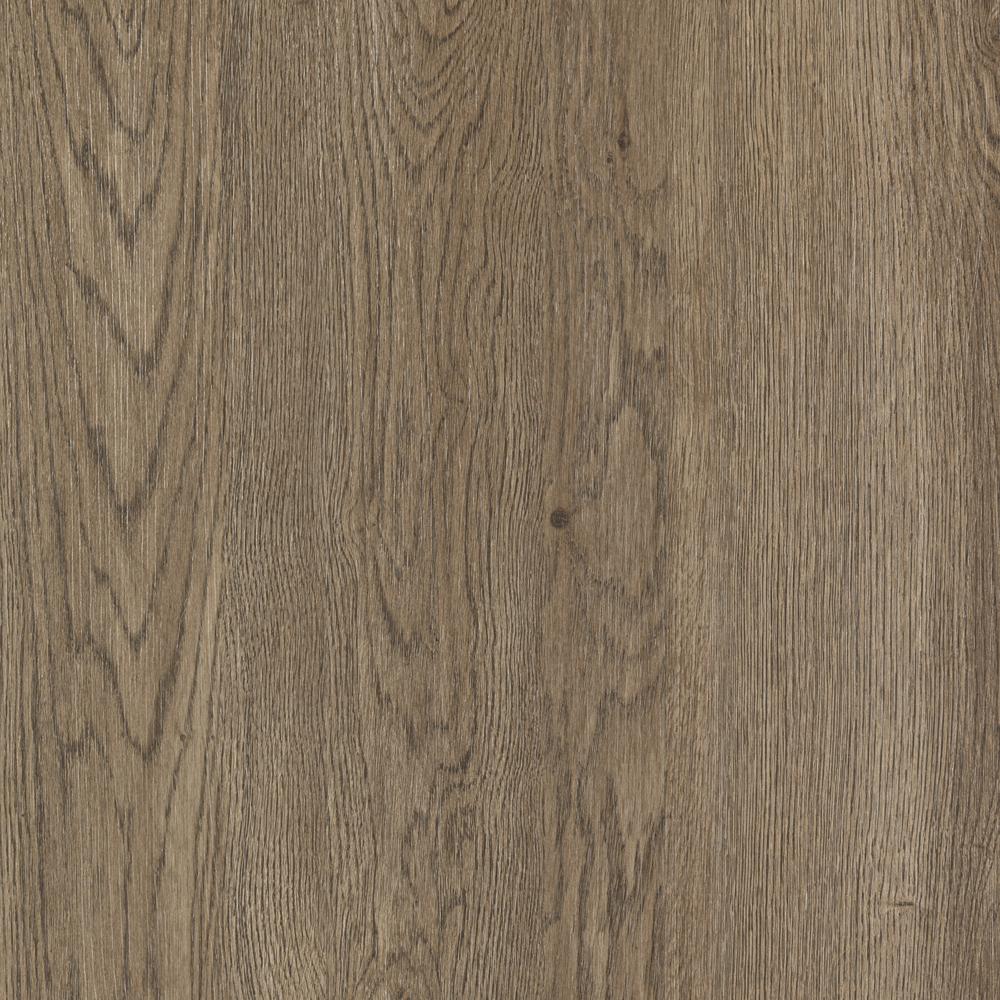 Truffle Sonoma Oak 4266