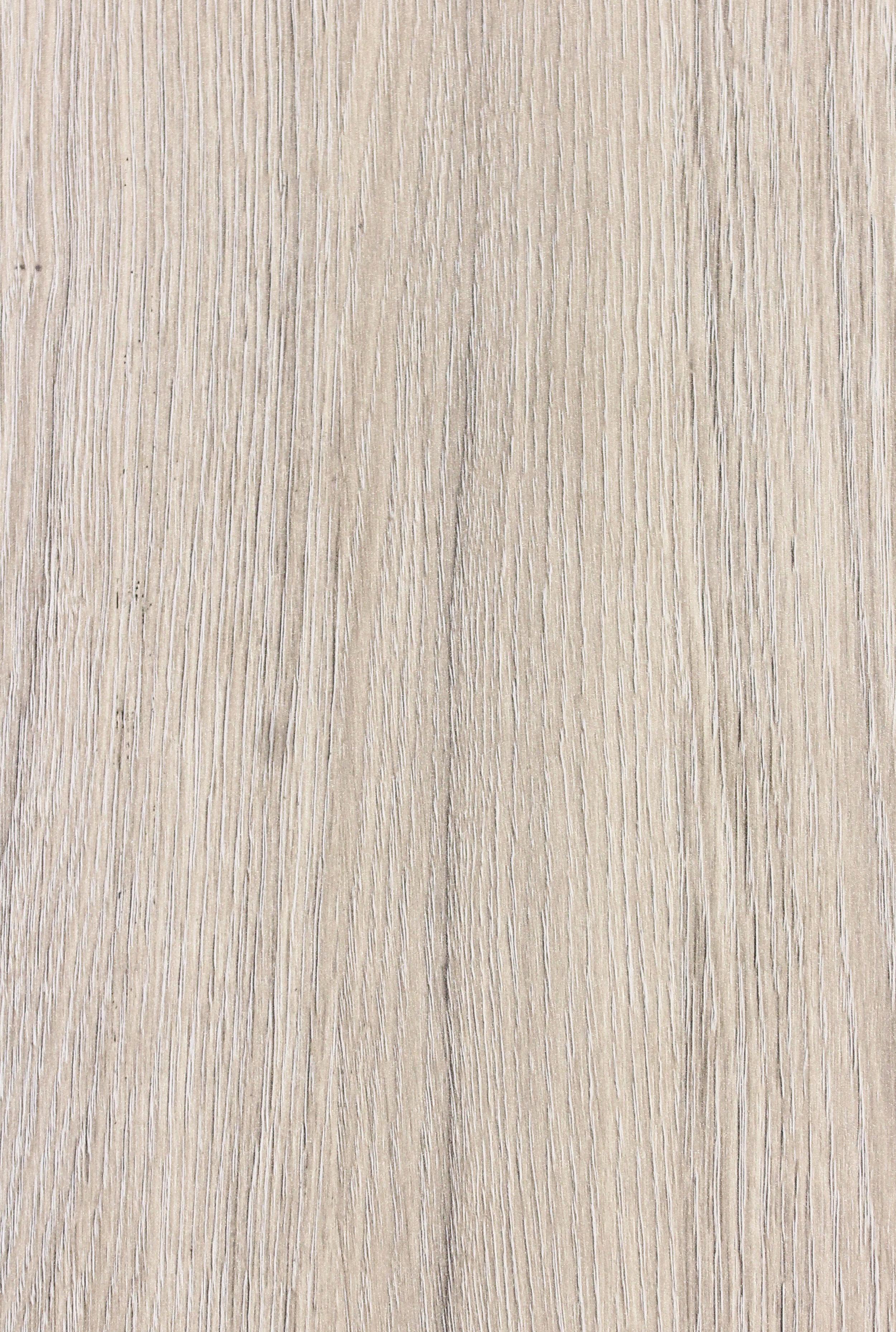 Oyster Urban oak