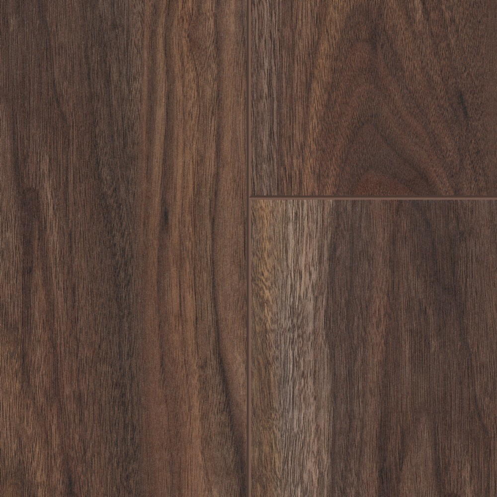 dark Walnut 7658