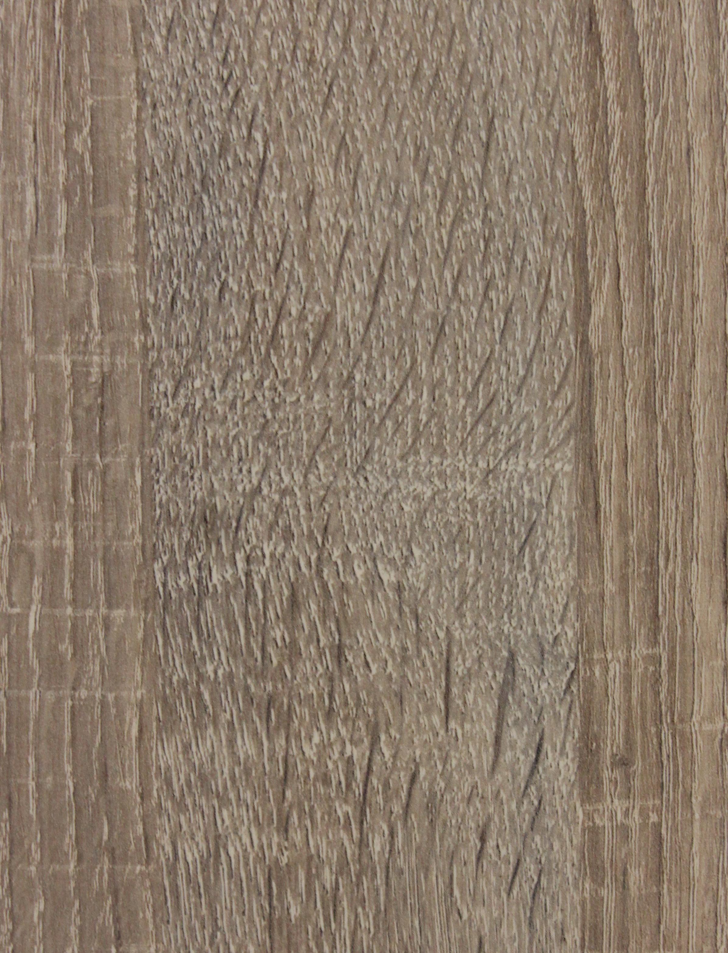 Grey Sonoma Oak R20039