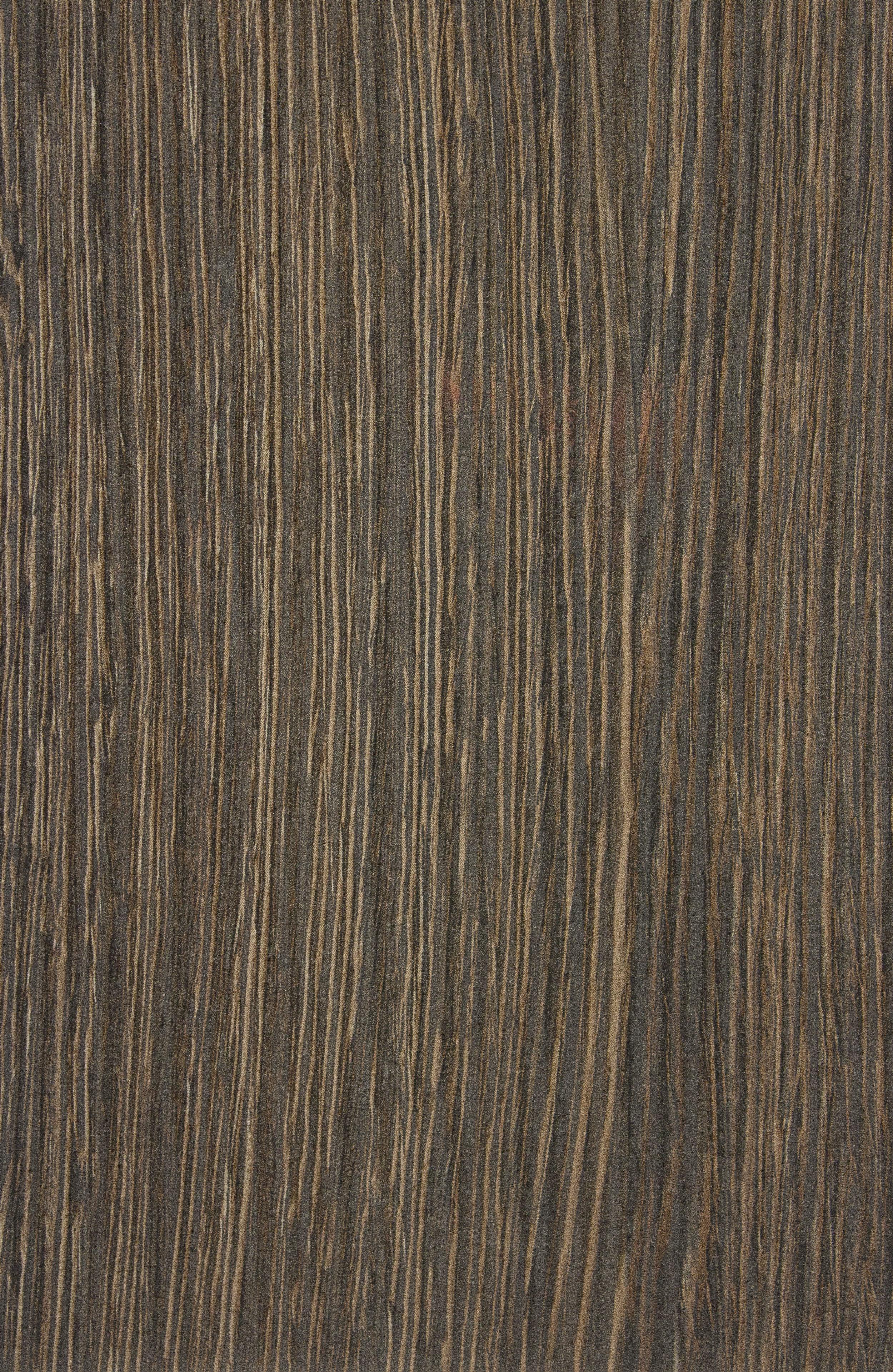 Natural Sangha Wenge R50004 RT