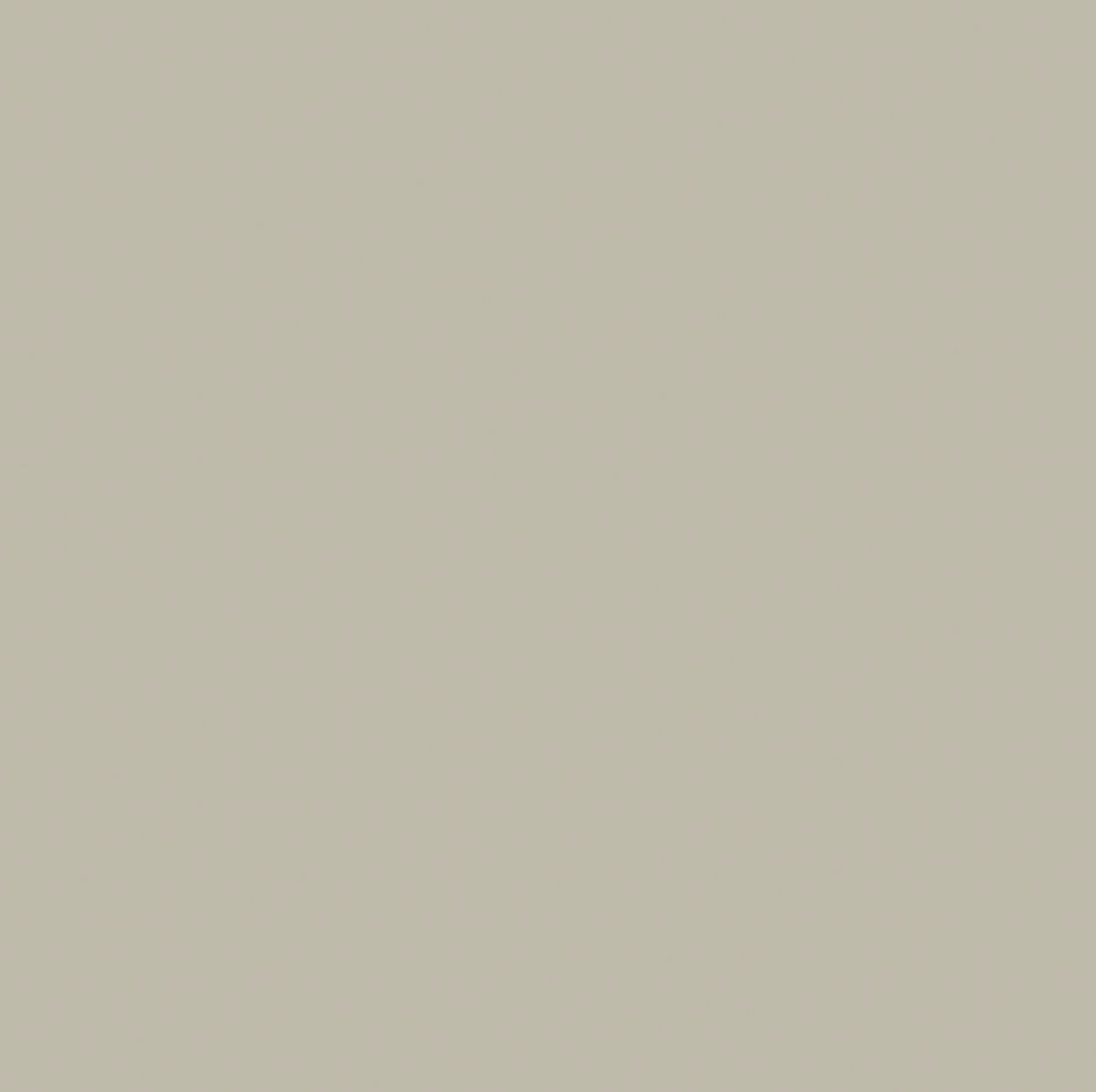 Cashmere 12168 (G +M)