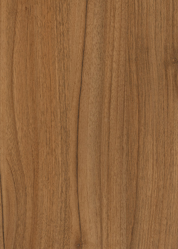 Natural Dijon Walnut E3734 ST9
