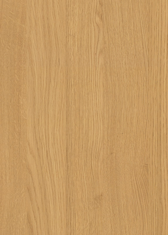 Natural Lancaster Oak H3368 ST9