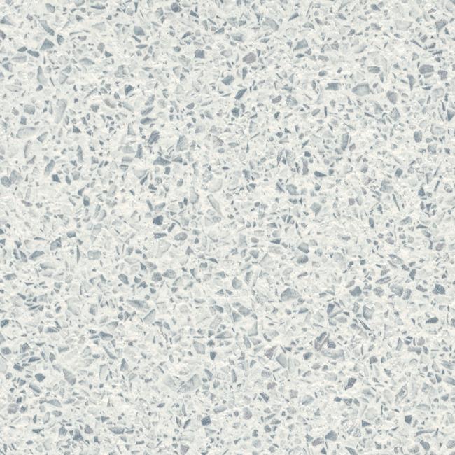 Quartz Stone 7655 HS