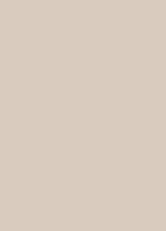 Cashmere Grey U702 PM