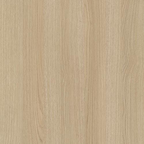 Lindberg Oak R20021