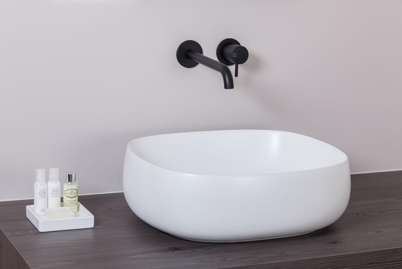 Bathroom-Surface-combination-1450x970px.jpg