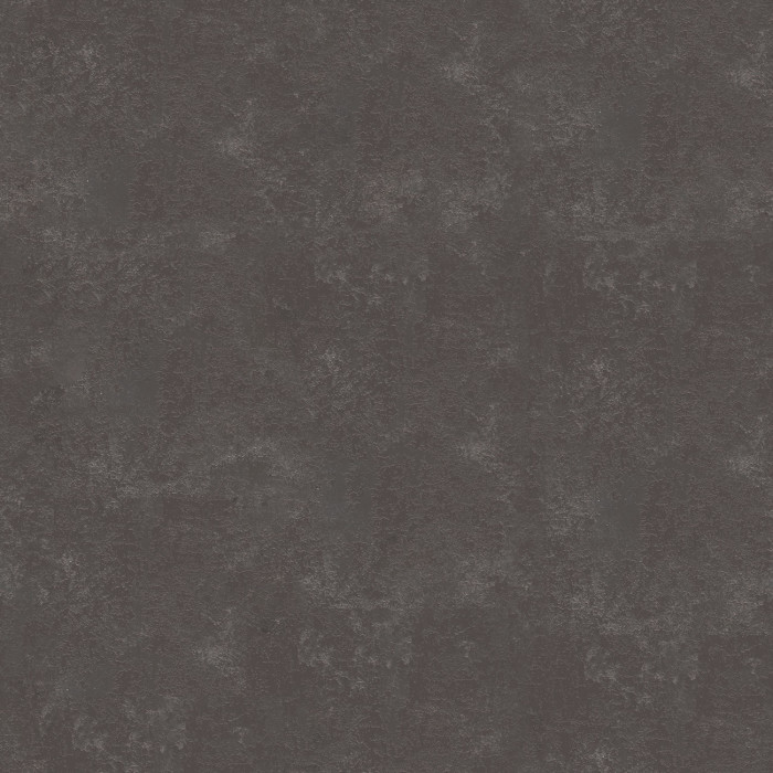 Metallic Brown F76054
