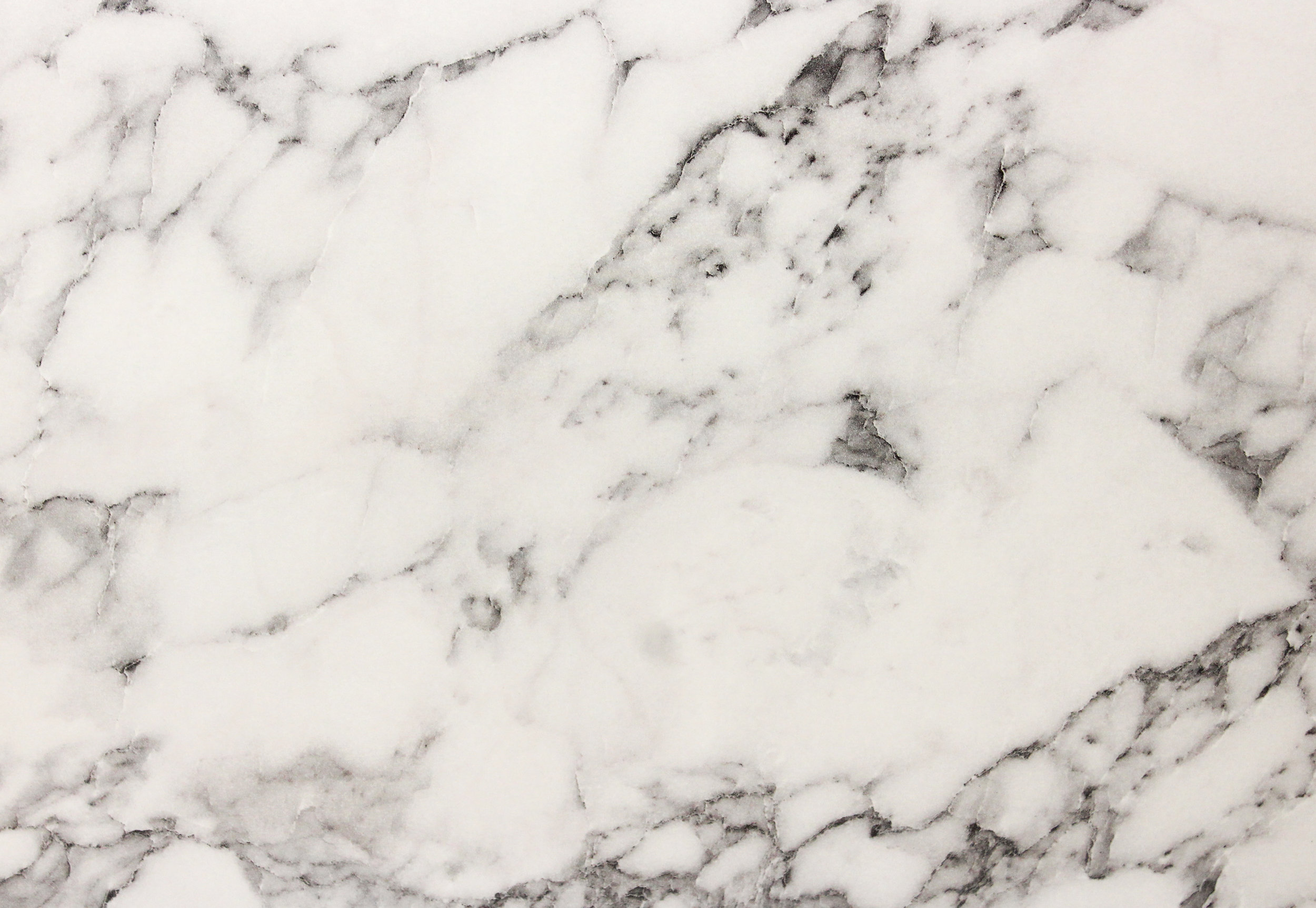 Carrara Marble S63009