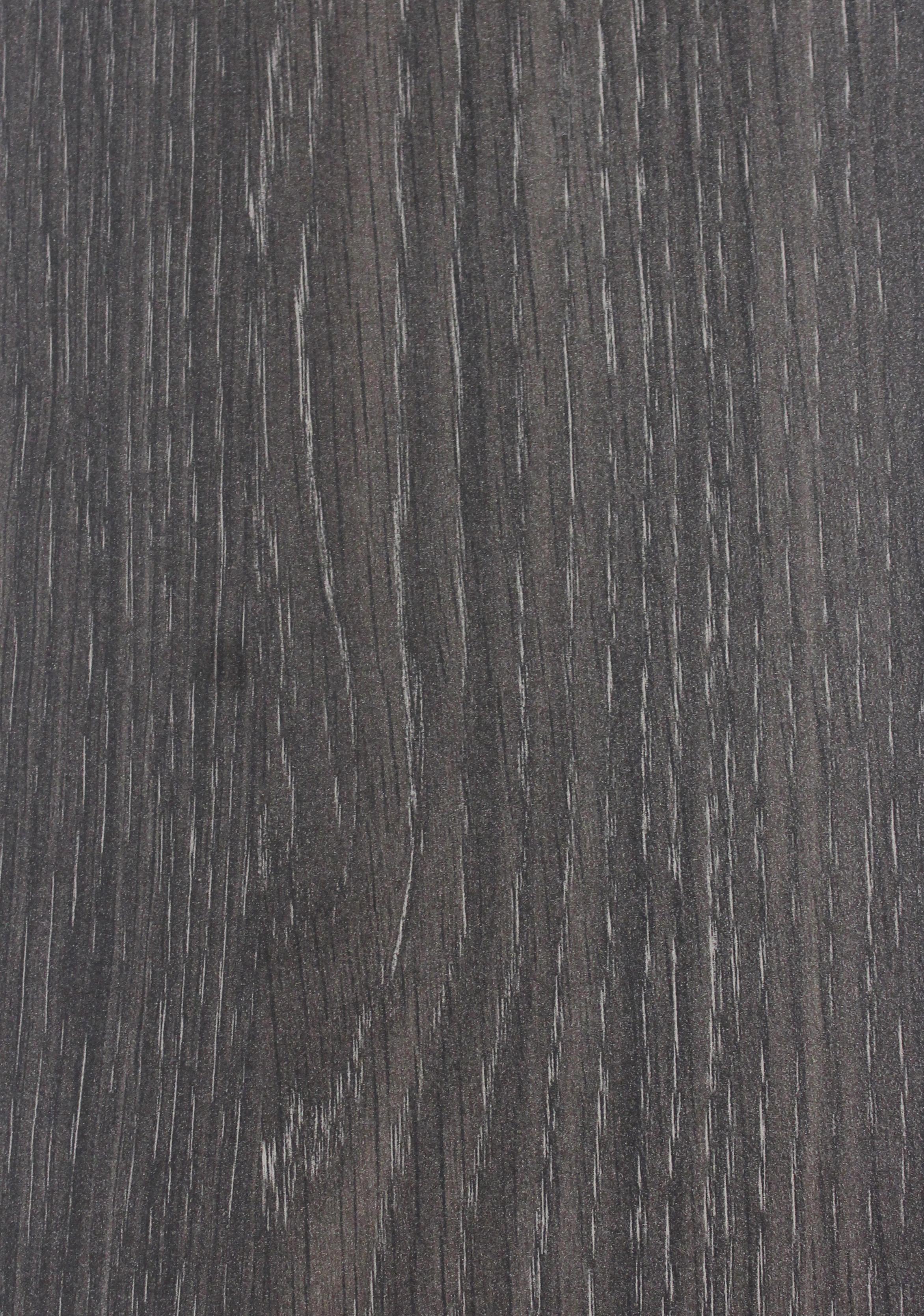 Dark Mountain Oak  R20065