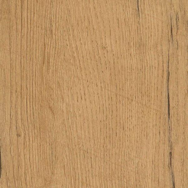 Pale Lancelot Oak