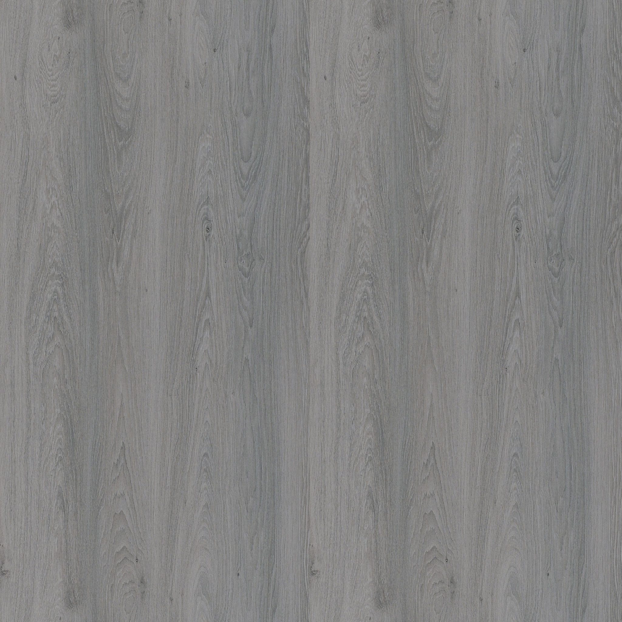 London Oak Silver R20098 ML