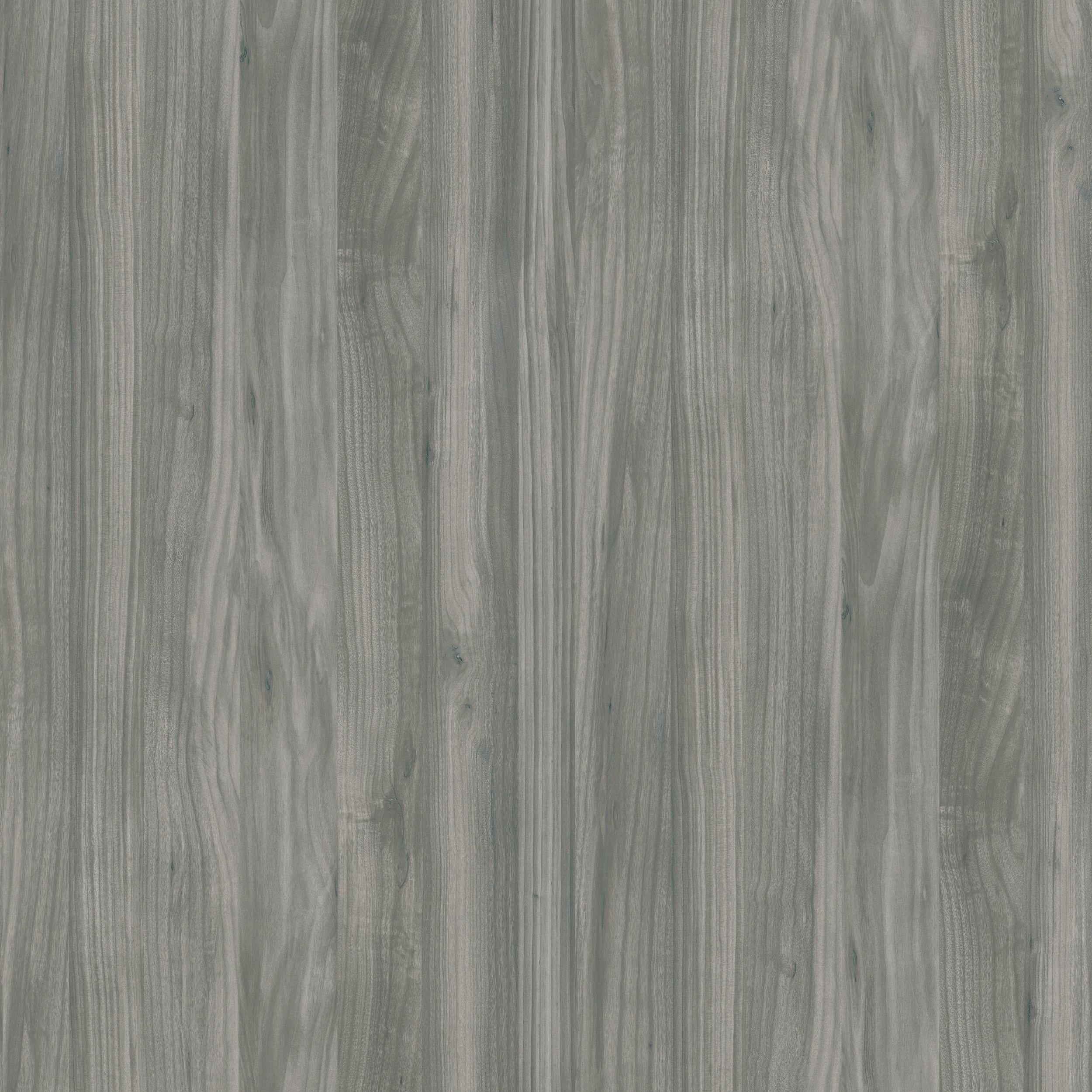 Glamour Wood Light 48005
