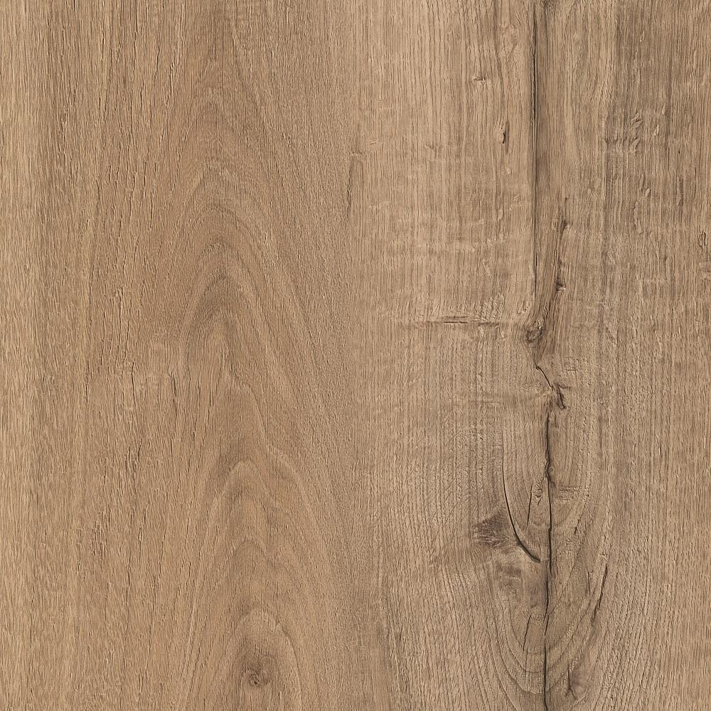 R20273 MO Natural Coppice Oak