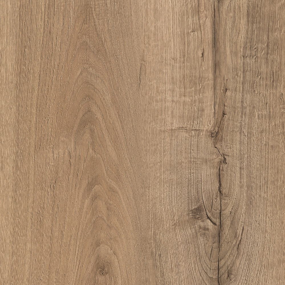 Natural Coppice Oak R20273 MO