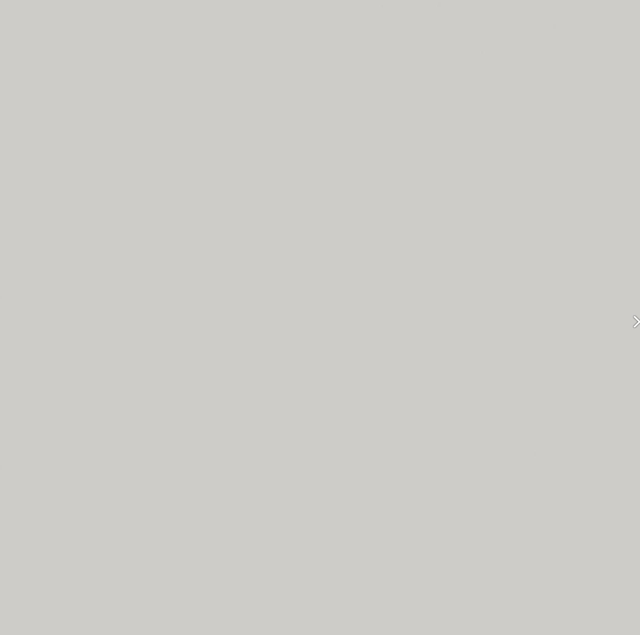 Light Grey U12188 XM