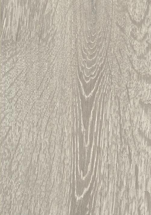 Boulder Oak KSN5542