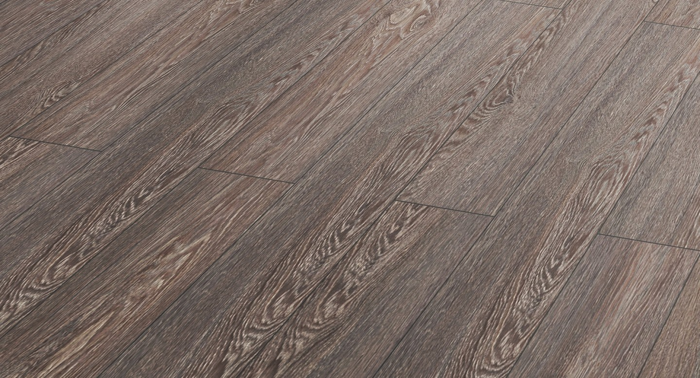 Beachcomber Oak KVC054