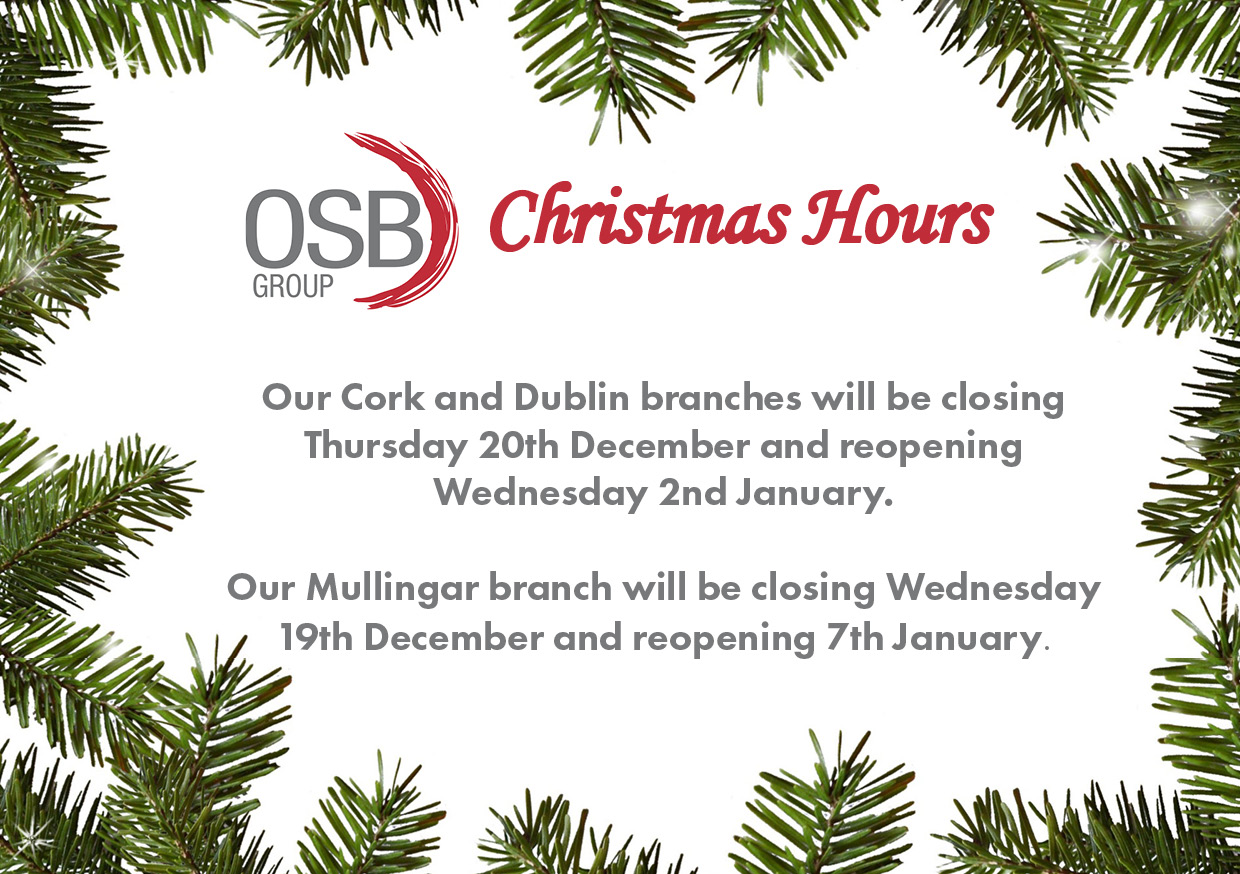 OSB Christmas hours.jpg