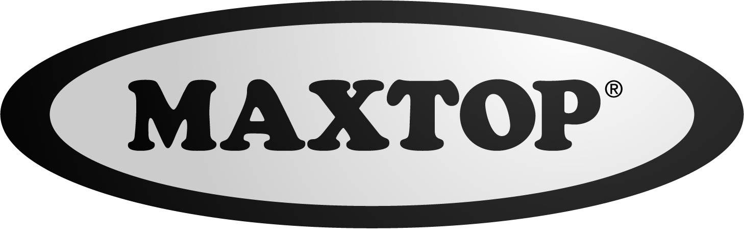 New-MAXTOP-logo-RGB.jpg
