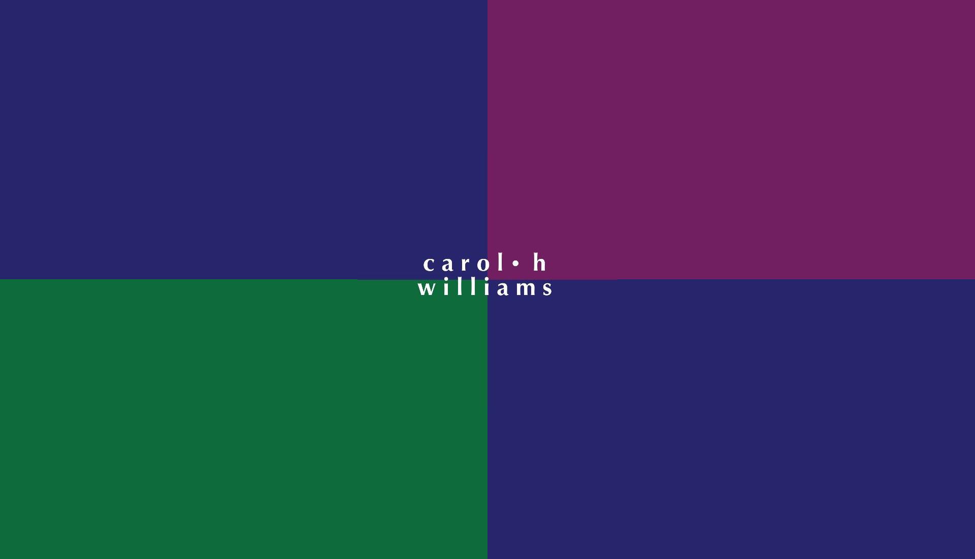 carol-h-williams.jpg