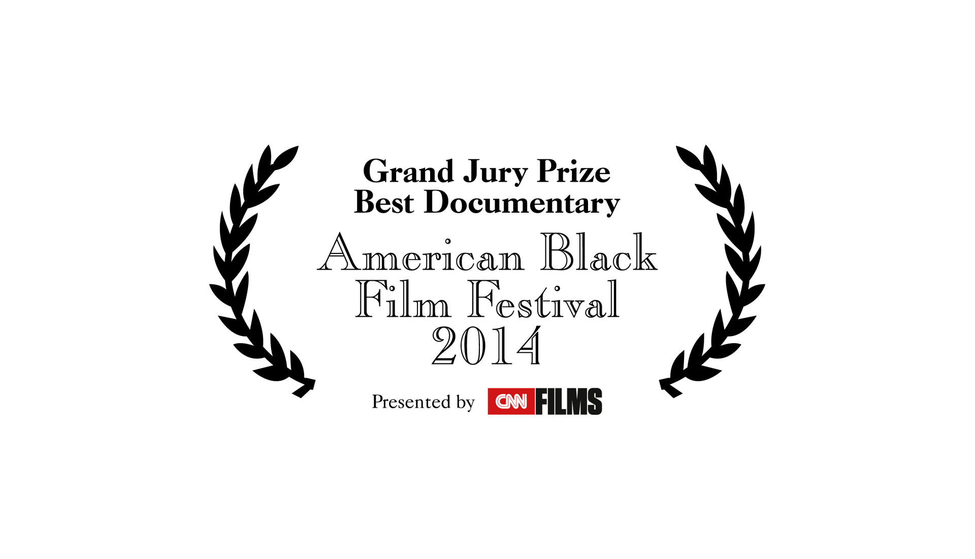 ABFF-2014-Best-Documentary-Wreath.jpg
