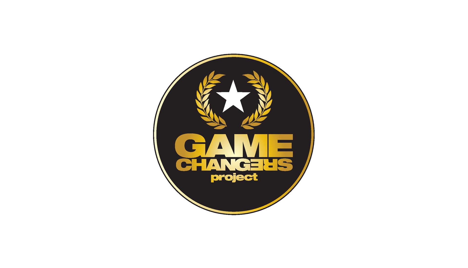 game-changers.jpg