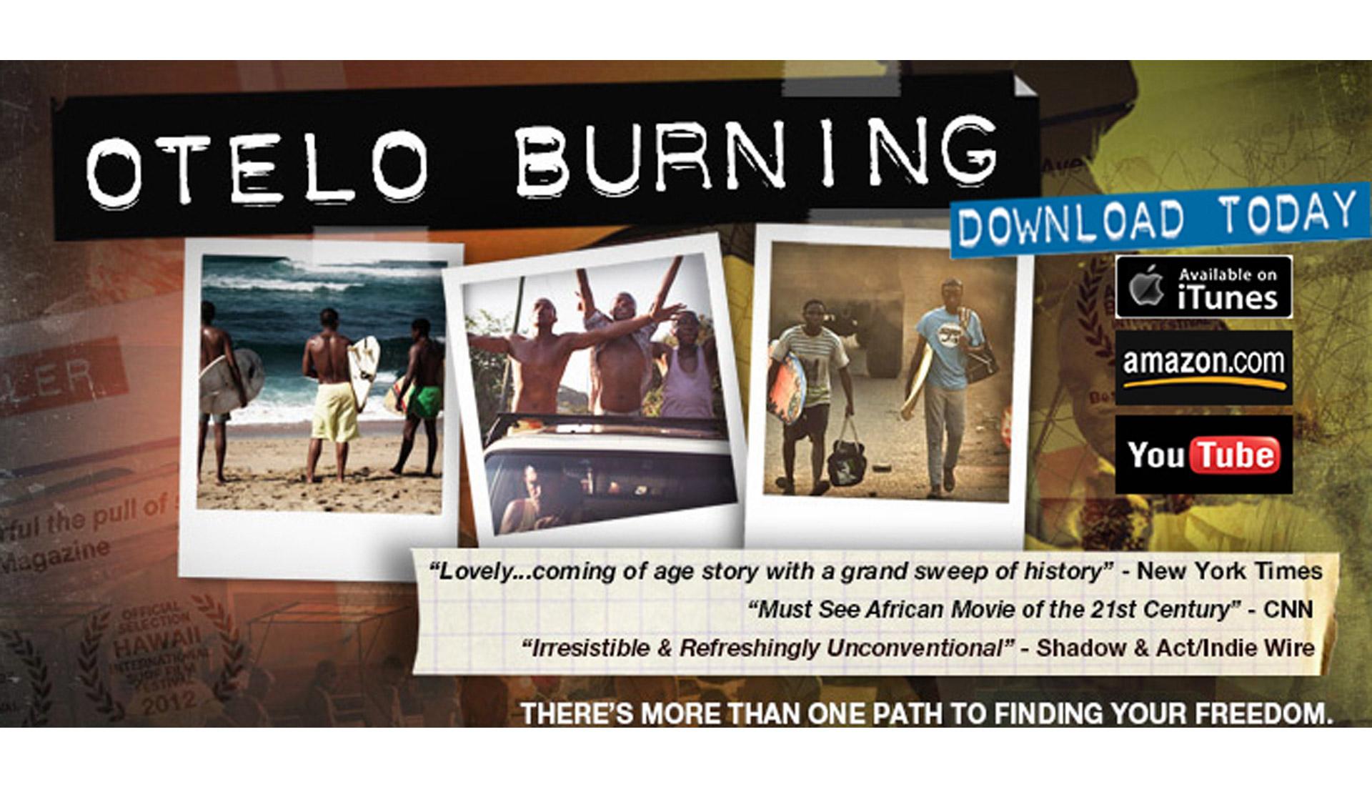 Otelo-burning-2.jpg