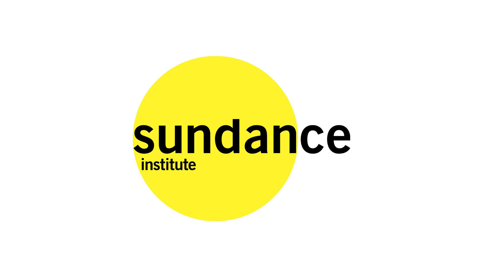 sundance-institute.jpg