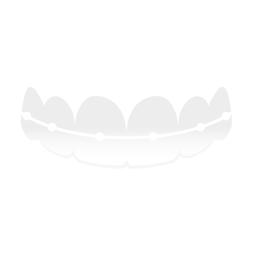 Braces information pack -