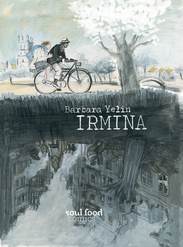 irmina-cover-soulfood.png