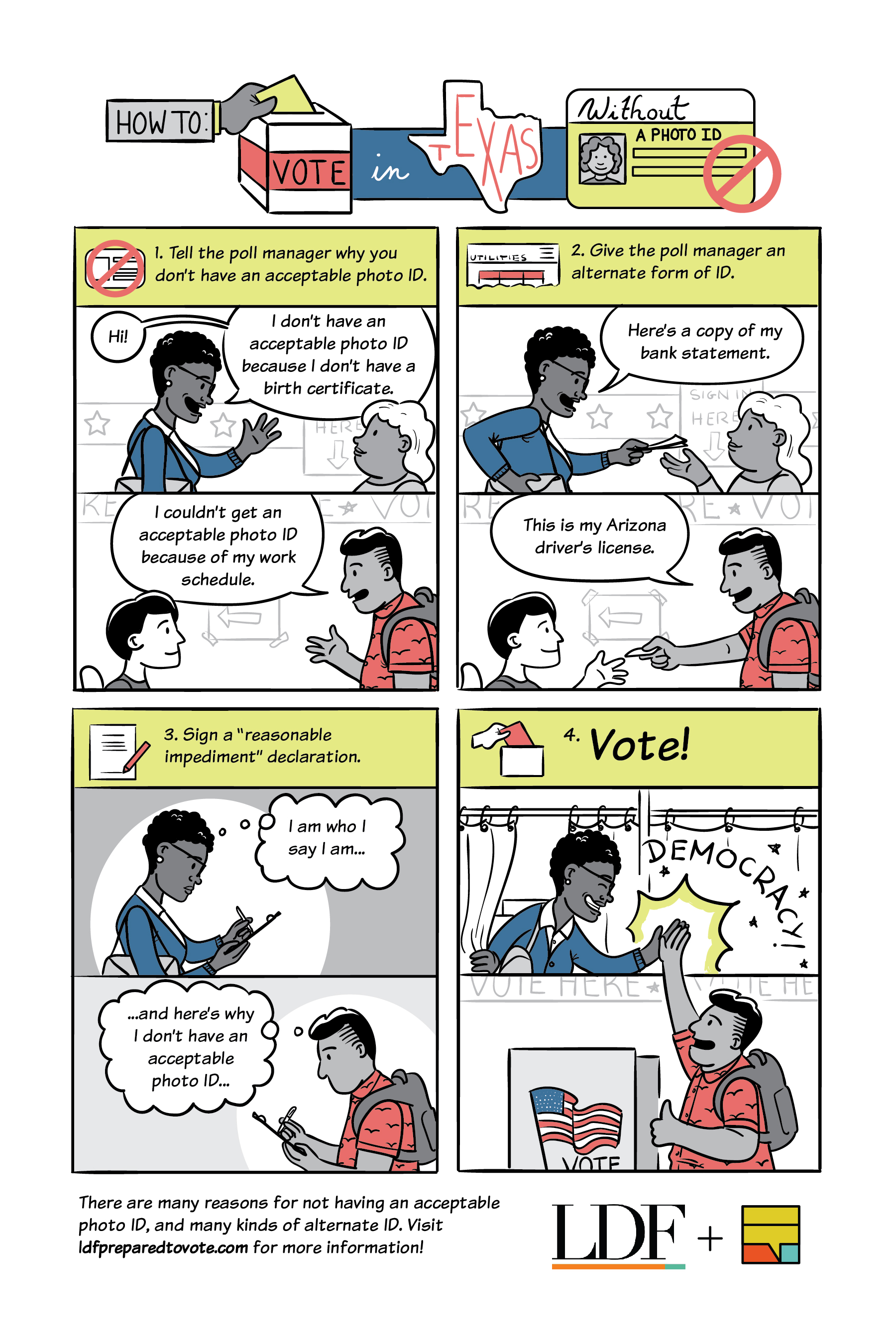 Texas Voting Comic Social Media.jpg