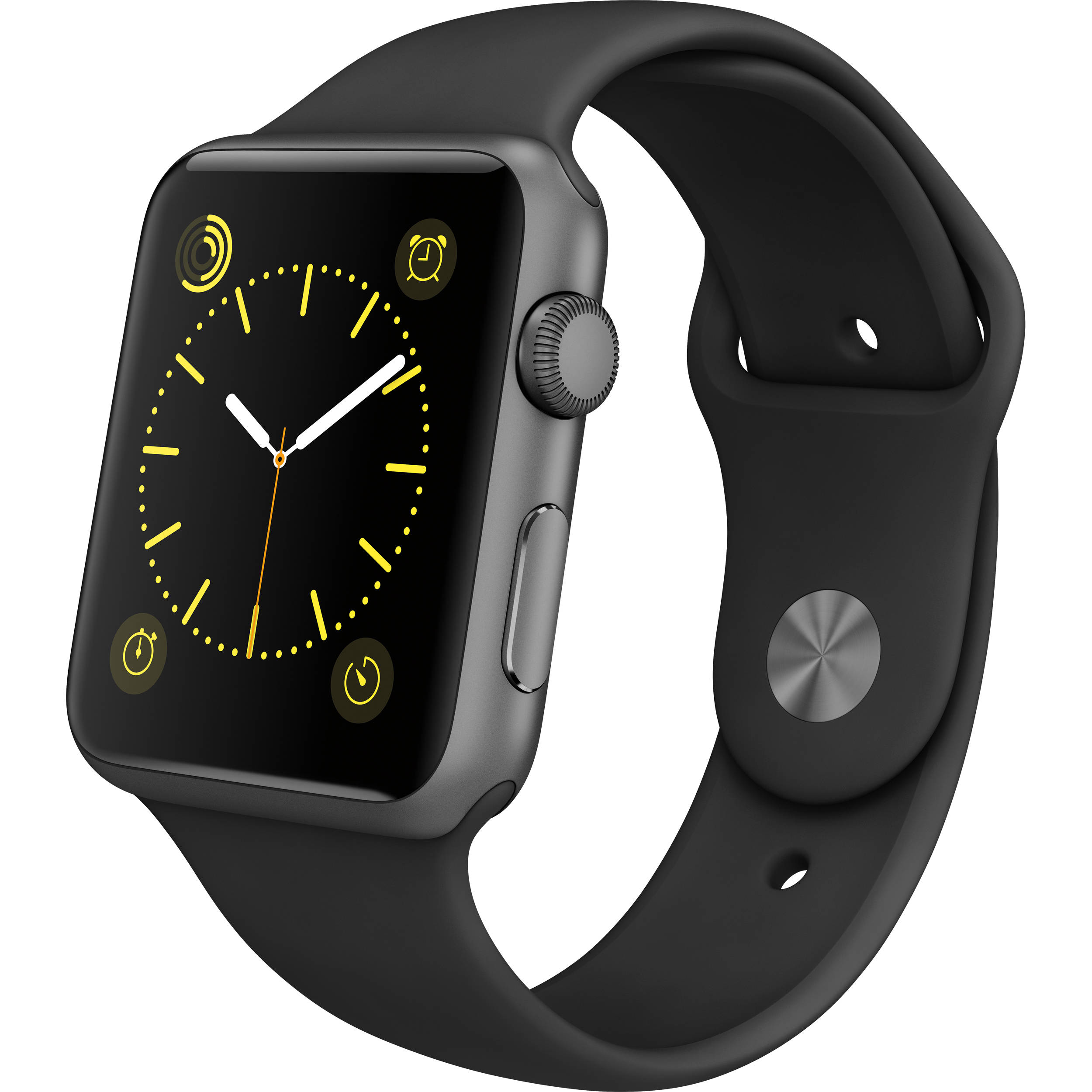 apple_mj3t2ll_a_watch_sport_smartwatch_42mm_1187199.jpg
