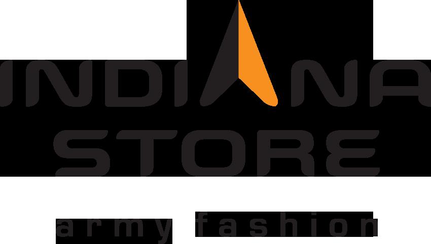 Logo-B_09_RGB_png.png