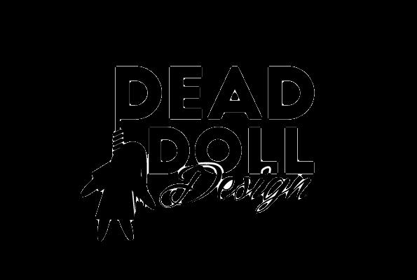 Dead_Doll_Design_ORIGINAL_Logo_B.png