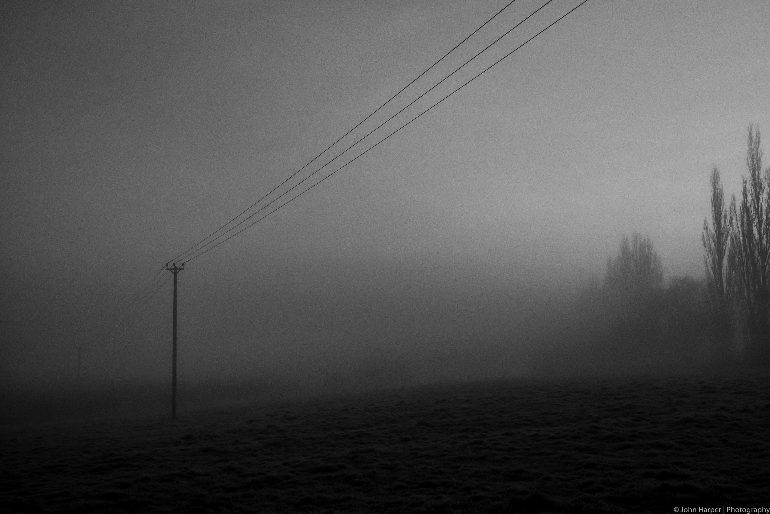 Play Misty For Me.jpg