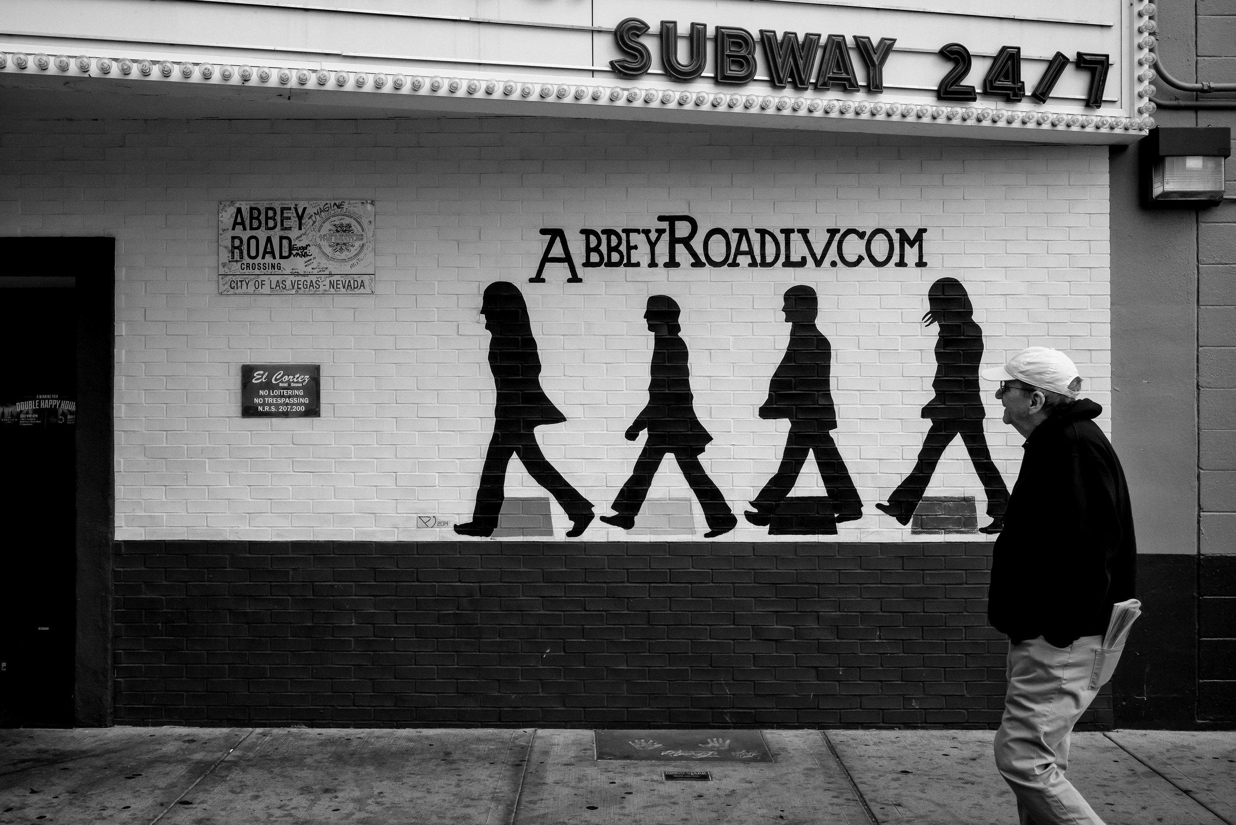 Abbey Road 2.jpg