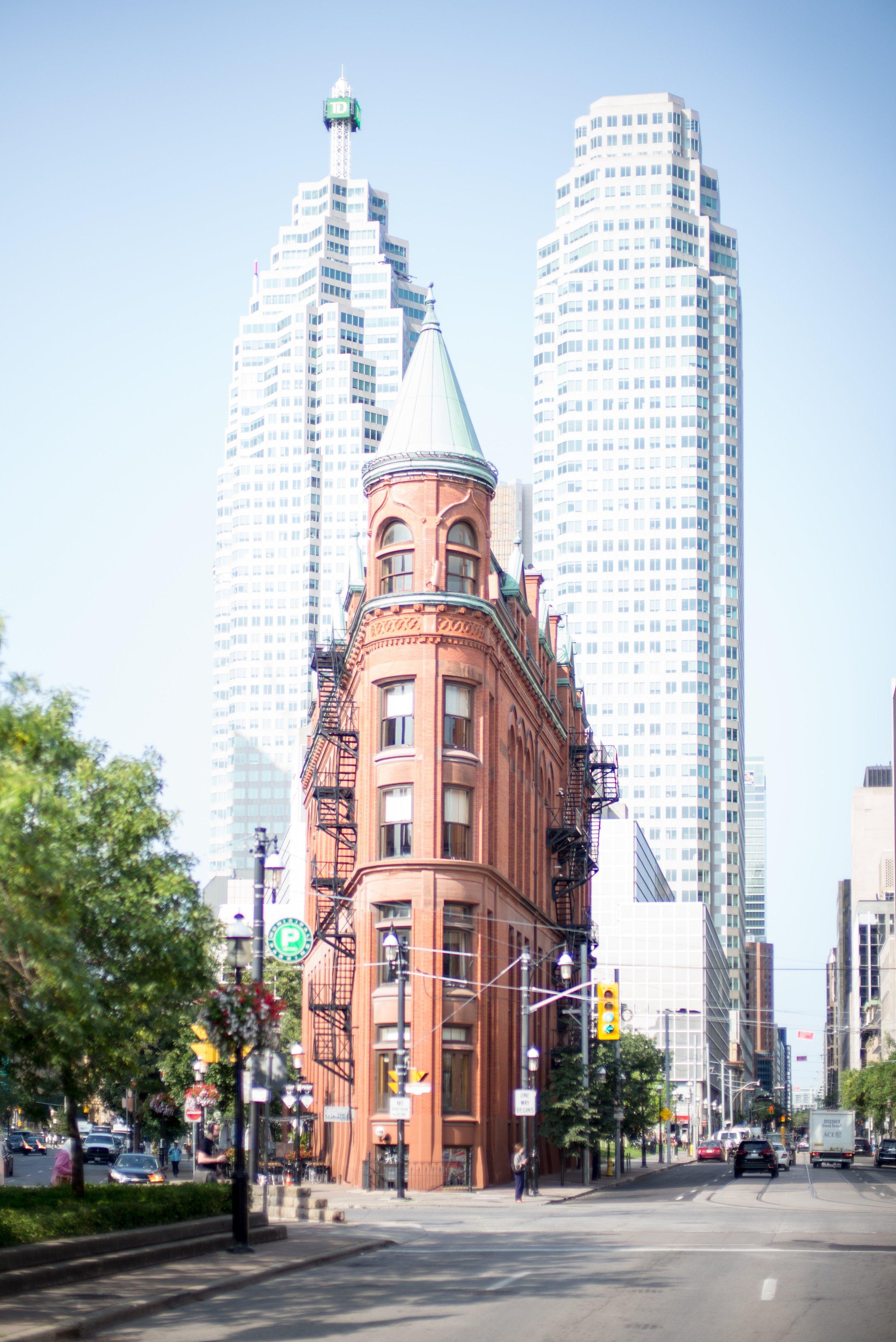 Flatiron Toronto.jpg