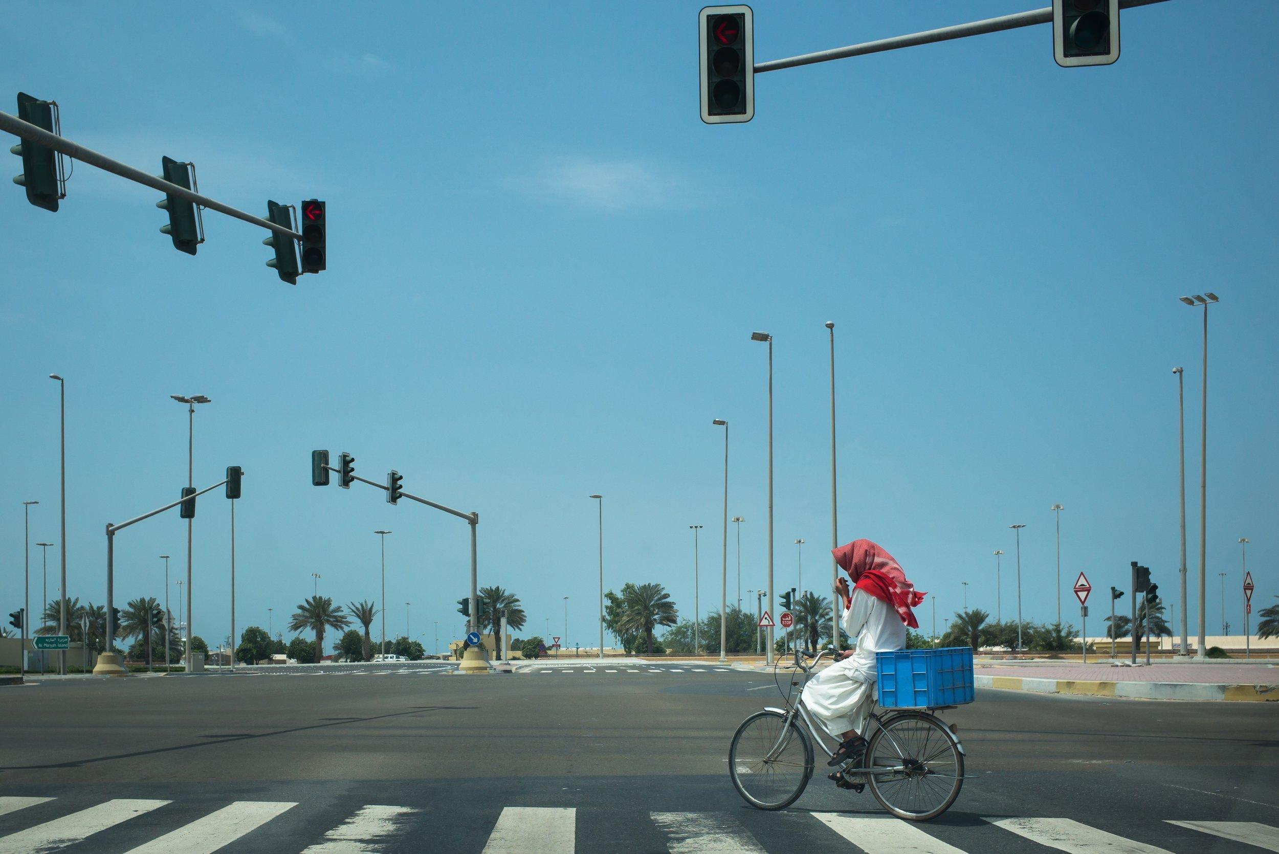 Bike AD.jpg