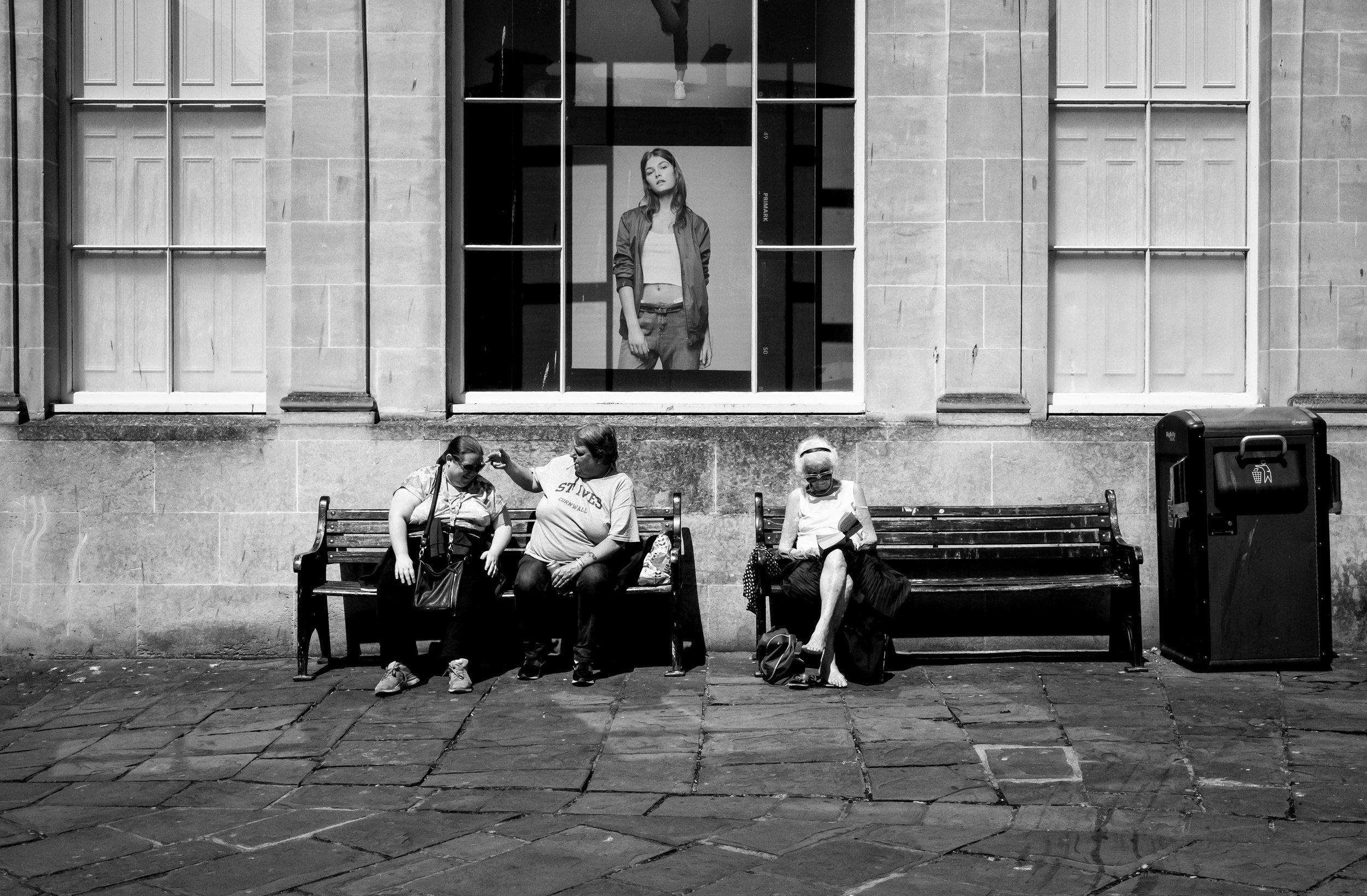 St Ives.jpg