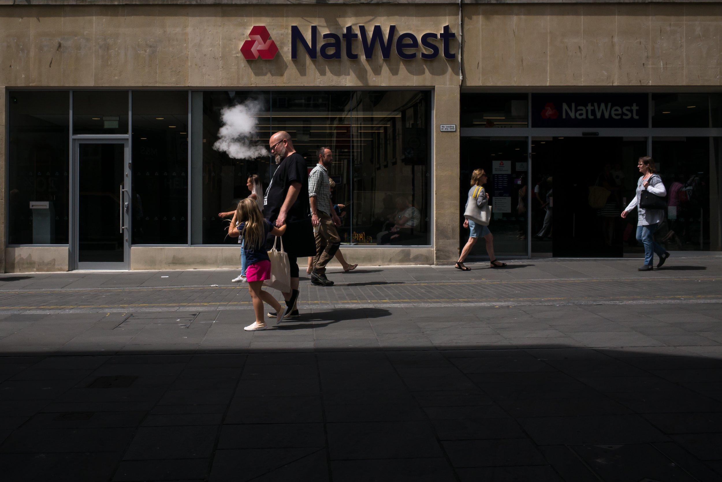 Nat West.jpg