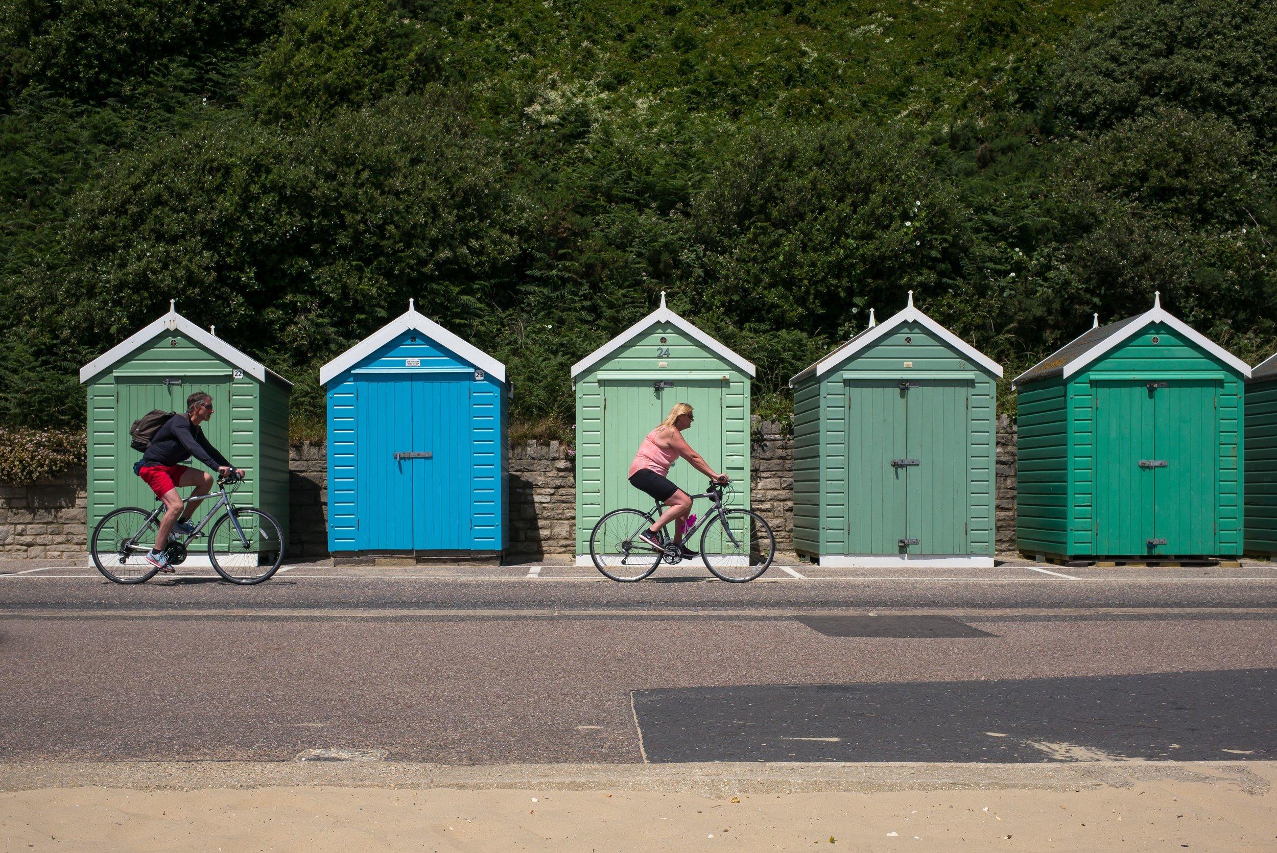 Beach Huts 5.jpg