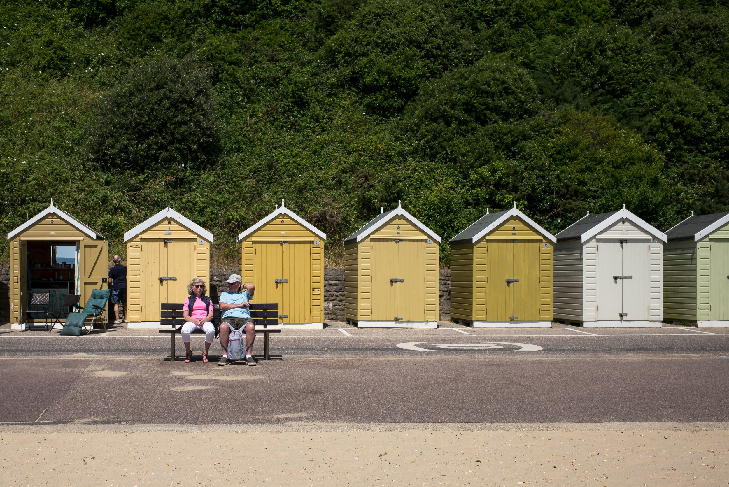 Beach Huts3.jpg