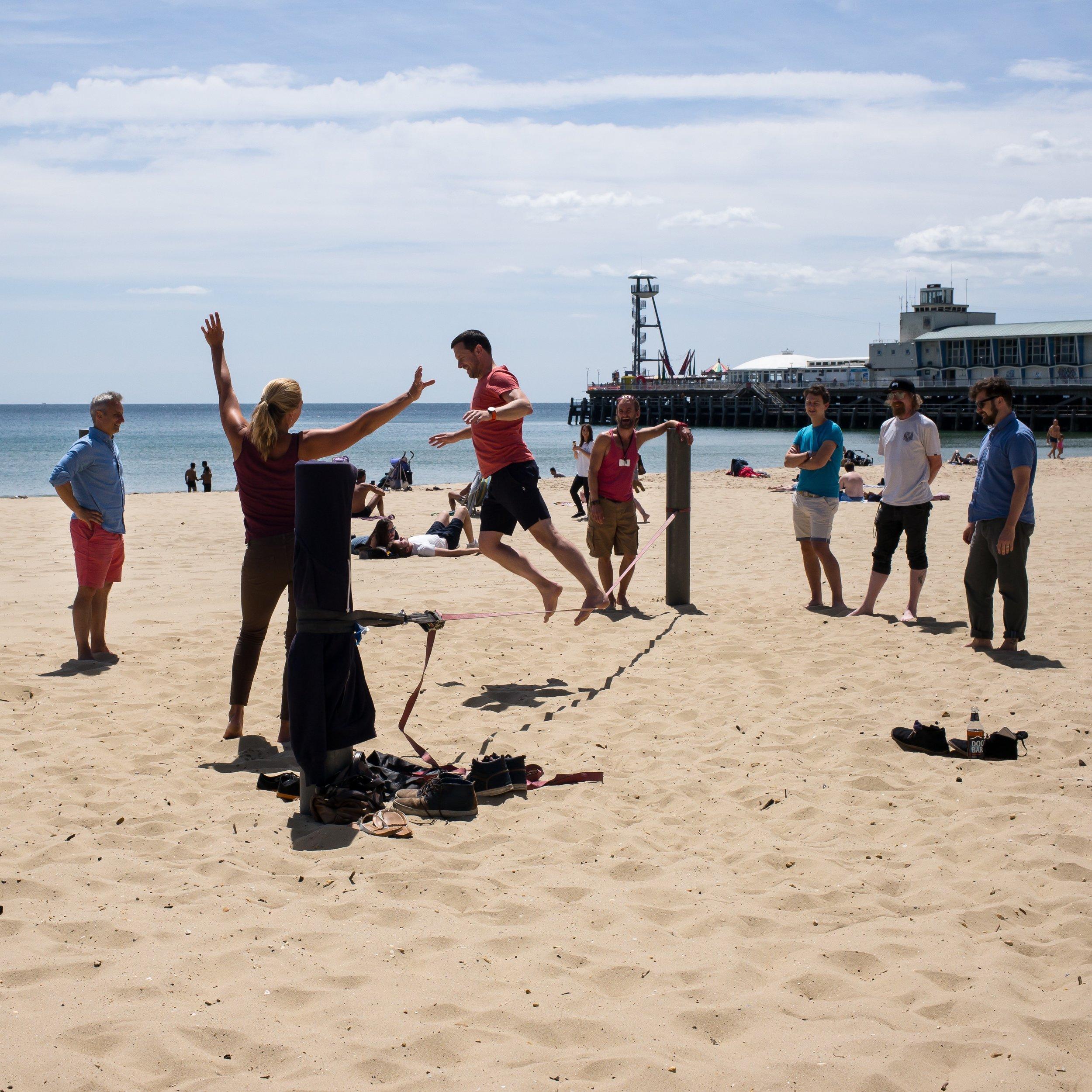 Bournemouth Beach 3.jpg